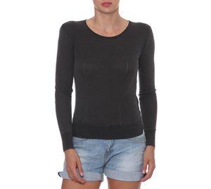 Pre-Fall Collection - Γυναικεία Μπλούζα IRO