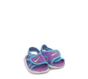 Nike Vol.1 - Παιδικά Πέδιλα NIKE nike vol 1   παιδικά υποδήματα