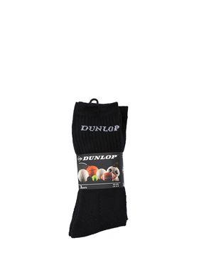 Αθλητικές Κάλτσες Πακέτο Των 3 Τεμ. Dunlop