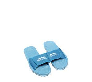 Branded Loungewear - Ανδρικές Σαγιονάρες Παραλίας Και Γυμναστηρίου Slazenger branded loungewear   ανδρικά υποδήματα
