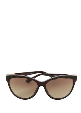 Γυναικεία Γυαλιά Ηλίου GUESS