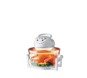 A-Brand Home Appliances - Πολυμάγειρας Φουρνάκι Ρομπότ Mydomo