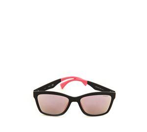 Designer Sunnies - Γυναικεία Γυαλιά Ηλίου GUESS