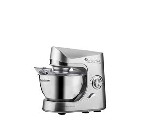 A-Brand Home Appliances - Κουζινομηχανή - Μίξερ TURBOTRONIC