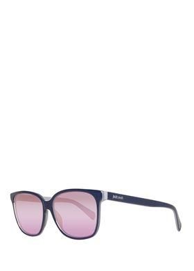 Unisex Γυαλιά Ηλίου Just Cavalli