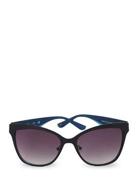 Γυναικεία Γυαλιά GUESS