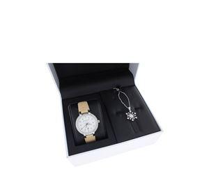 Pierre Cardin Paris - Σετ συλλογή κοσμημάτων με γυναικείο ρολόι Pierre Cardin pierre cardin paris   γυναικεία σετ