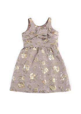 Παιδικό Φόρεμα JUICY COUTURE