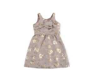 Juicy Couture Kids - Παιδική Φόρμα JUICY COUTURE juicy couture kids   παιδικά παντελόνια