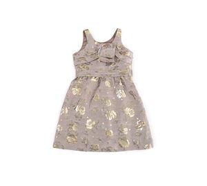 Juicy Couture Vol.1 - Παιδική Φόρμα JUICY COUTURE juicy couture vol 1   παιδικά παντελόνια