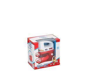 Children's World - Παιχνίδι Μίξερ Mixer Eddy Toys