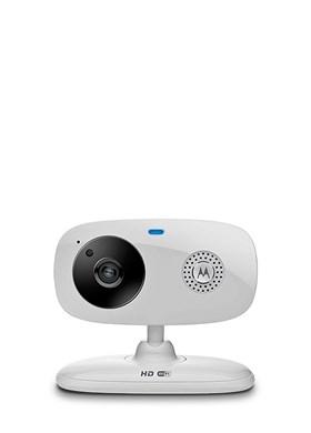 HD Wi-Fi Κάμερα Παρακολούθησης εσωτερικού χώρου MOTOROLA