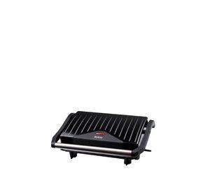 A-Brand Home Appliances - Τοστιέρα Γκριλιέρα Σαντουιτσιέρα 750 W Sogo