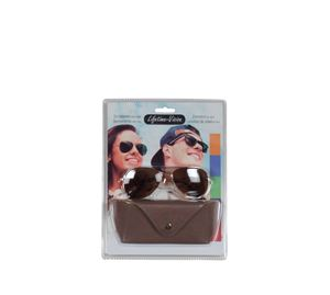 5efeb5b843 Branded Sunglasses - Unisex Γυαλιά Ηλίου Lifetime Vision
