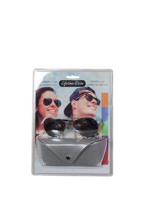 Unisex Γυαλιά Ηλίου Lifetime Vision