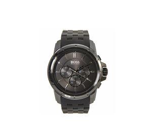 Just Cavalli & More - Ανδρικό Ρολόι Hugo Boss just cavalli   more   ανδρικά ρολόγια