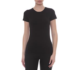 Inner Comfort - Γυναικείο Φανελάκι MARANDA inner comfort   γυναικείες μπλούζες