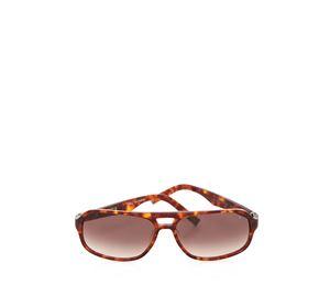 Guess & More Sunglasses - Unisex Γυαλιά Ηλίου JOHN VARVATOS