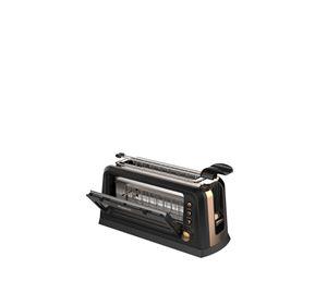 A-Brand Home Appliances - Τοστιέρα Φρυγανιέρα 900W TurboTronic