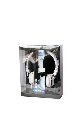 Στερεοφωνικά Ακουστικά Grundig