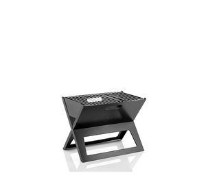 A-Brand Home Appliances - Φορητή Επιτραπέζια Γκριλιέρα Ψησταριά Μπάρμπεκιου BBQ Γκριλ Grill InnovaGoods