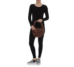 Fashion Queen - Γυναικεία Τσάντα Melissa fashion queen   γυναικείες τσάντες