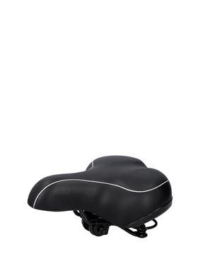 Σέλα Ποδηλάτου GEL Dunlop