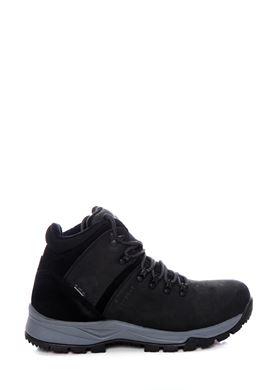 Ανδρικά Παπούτσια ICE PEAK