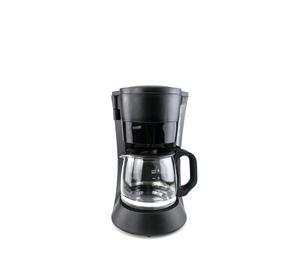 A-Brand Home Appliances - Καφετιέρα Φίλτρου Γαλλικού Καφέ 600W Norstat