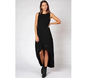 Desigual & More - Γυναικείο Φόρεμα RELIGION