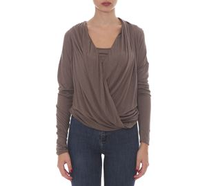 September Edit - Γυναικεία Μπλούζα MAX MARA september edit   γυναικείες μπλούζες