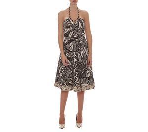 September Edit - Γυναικείο Φόρεμα MAX MARA september edit   γυναικεία φορέματα