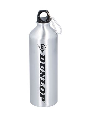 Αλουμινένιο Μπουκάλι Παγούρι 750Ml Dunlop