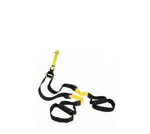Beauty & Fitness Accessories - Όργανο με Ιμάντες Αιώρησης Just Up beauty   fitness accessories   είδη εκγύμνασης