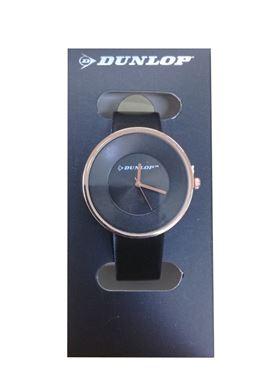 Dunlop Γυναικείο Αναλογικό Ρολόι Χειρός