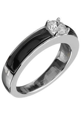 Γυναικείο Δαχτυλίδι Cerabella