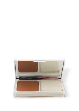 Make Up Compact Clinique