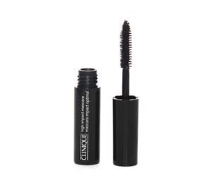 Beauty Forest - Mascara Clinique