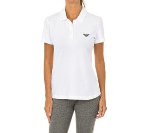 Stylish Clearance - Γυναικεία Μπλούζα Armani Jeans