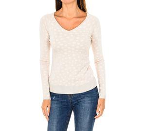 Armani Jeans Woman - Γυναικεία Μπλούζα Armani Jeans