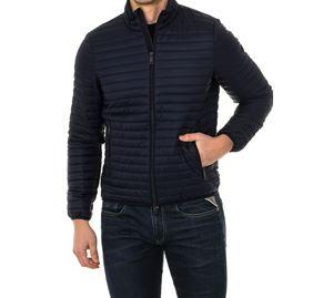 Stylish Clearance - Ανδρικό Μπουφάν Armani Jeans