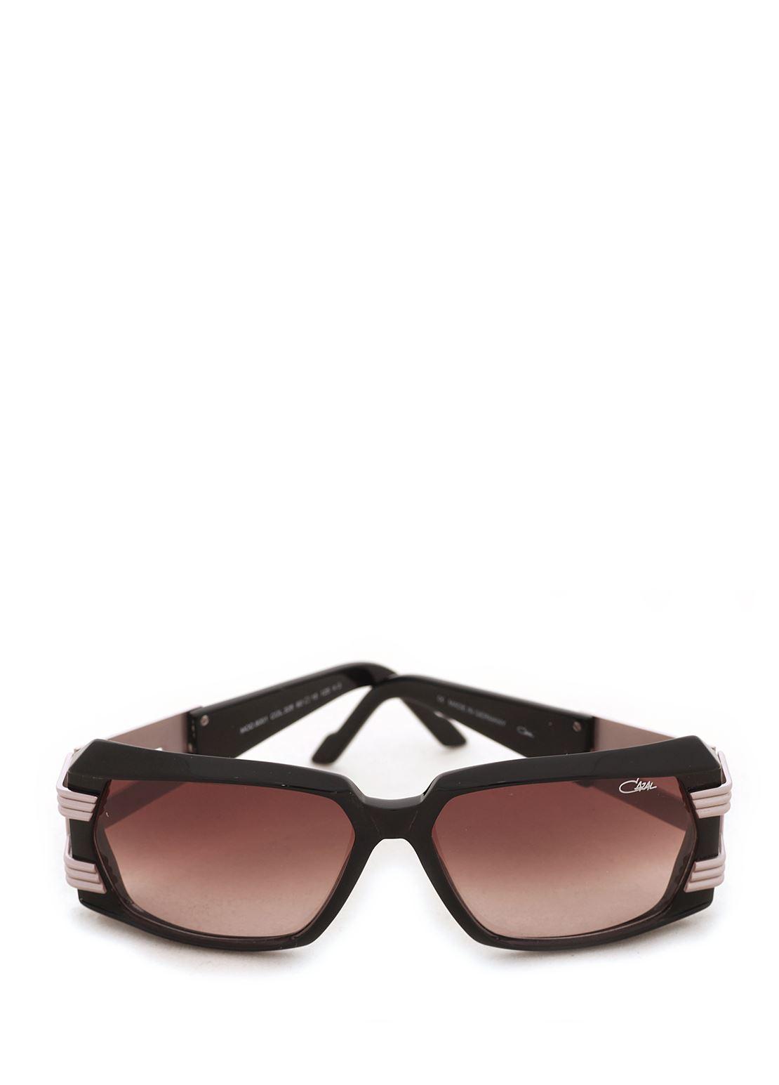 ba76e901d3 Γυναικεία Γυαλιά Ηλίου CAZAL