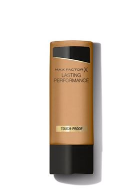 Lasting Performance Make Up No  115 Toffee
