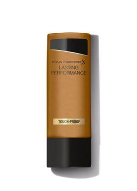 Lasting Performance Make Up No 120 Tawny