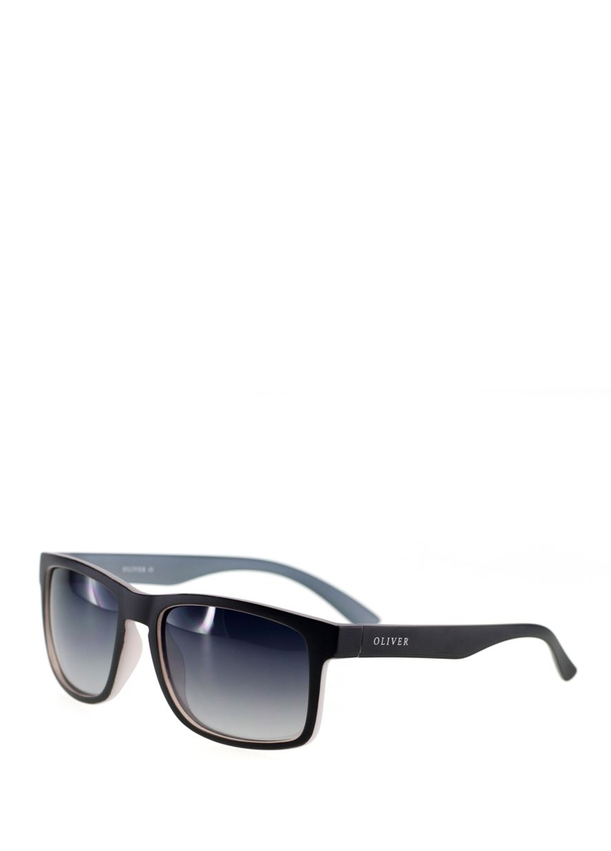 7ef4c576f6 Ανδρικά Γυαλιά Ηλίου OLIVERφωτογραφία1