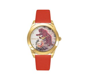 Christian Lacroix - Γυναικείο Ρολόι Christian Lacroix christian lacroix   γυναικεία ρολόγια