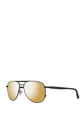 Gant Ανδρικά Γυαλιά Ηλίου