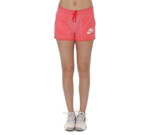 Nike Vol.1 - Γυναικείο Σορτς NIKE nike vol 1   γυναικεία σορτς βερμούδες