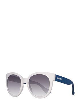 Γυναικεία Γυαλιά Ηλίου Havaianas