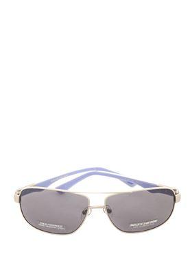 Unisex Γυαλιά Ηλίου SKECHERS